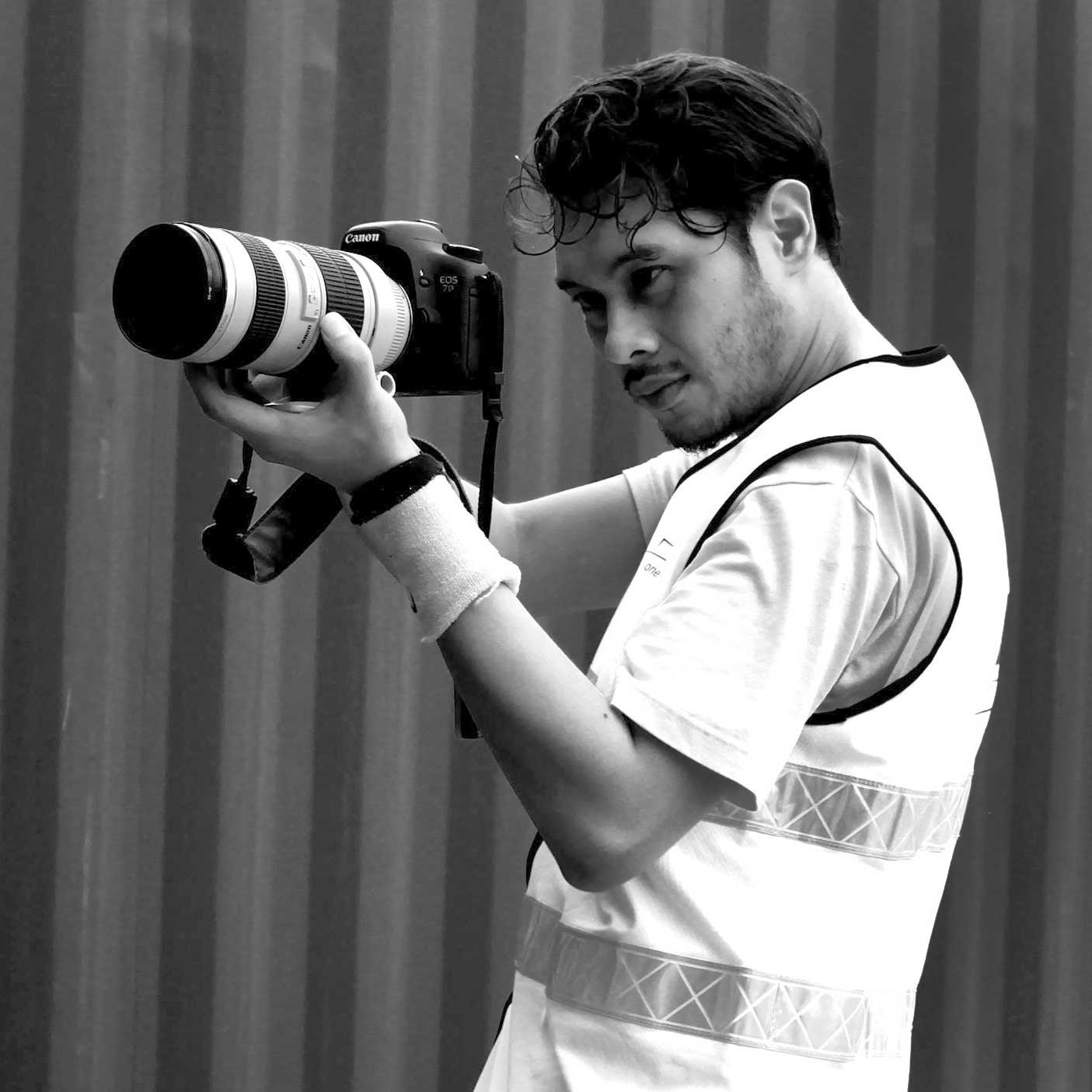 travel photography workshop, street photography workshop, learn photography, flash photography, weekend photography workshop, photography courses, school of photography Singapore, Singapore school of photography, Singapore photography school, photography lessons, exclusive workshops, exclusive courses, advanced photography courses, advanced photography workshops, beginner photography lessons, basic photography courses, basic photography workshops, Alan Lim, Singapore Photographer, awards winning, photography workshop, night photography workshop, documentary photography course, photography lessons, private photography lessons, photography instructor, photography teacher, photography coach