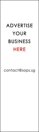 ad space for rent, online space for rent, place ads