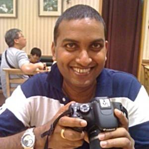 singapore basic photography course, basic photography course singapore, singapore basic photography lessons, basic photography lessons singapore, private photography courses, private photography lessons, photography course Singapore, Singapore photography course