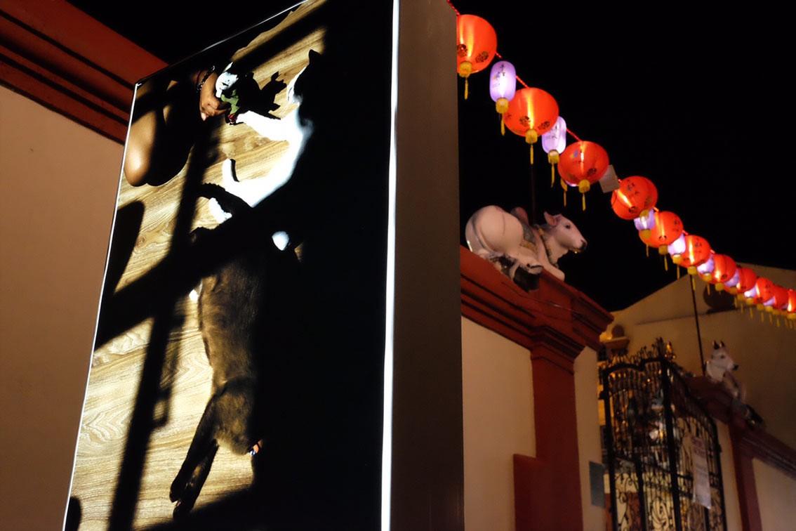 Singapore Arts; Singapore People Photographer; Singapore Photographer; Singapore Street Photography; Street Photography; Photography exhibition; Documentary Photography; Travel Photographer; Travel Photography; Chinatown; Pagoda Street; Alan Lim Studio; Alan Lim