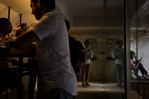 Singapore Photographer, Singapore Photography; Alan Lim; Singapore Photographer; Singapore Street Photography; Singapore art; Singapore event; Photography exhibition; Singapore exhibition; URA; Alan Lim Studio