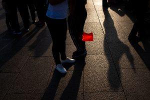 Beijing Street Photography Masterclass, critique session, Street Photography, photography workshop, photography masterclass, photographers, photography skills, street photography workshop, Tokyo street photography masterclass, Tokyo street photography workshop, China, Tiananmen Square, Forbidden City, Temple of Heaven