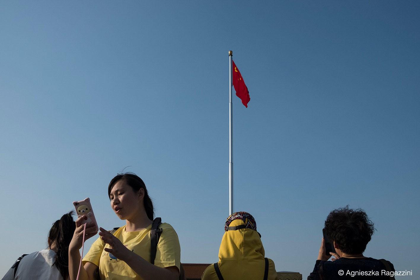Beijing Street Photography Masterclass, critique session, Street Photography, photography workshop, photography masterclass, photographers, photography skills, street photography workshop, Tokyo street photography masterclass, Tokyo street photography workshop, China, Tiananmen Square, Forbidden City