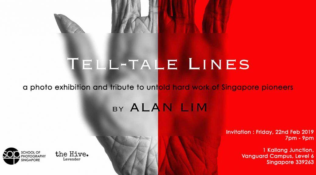 photography exhibition, singapore photographer, singapore events, singapore artist, singapore photography, photography events, black and white