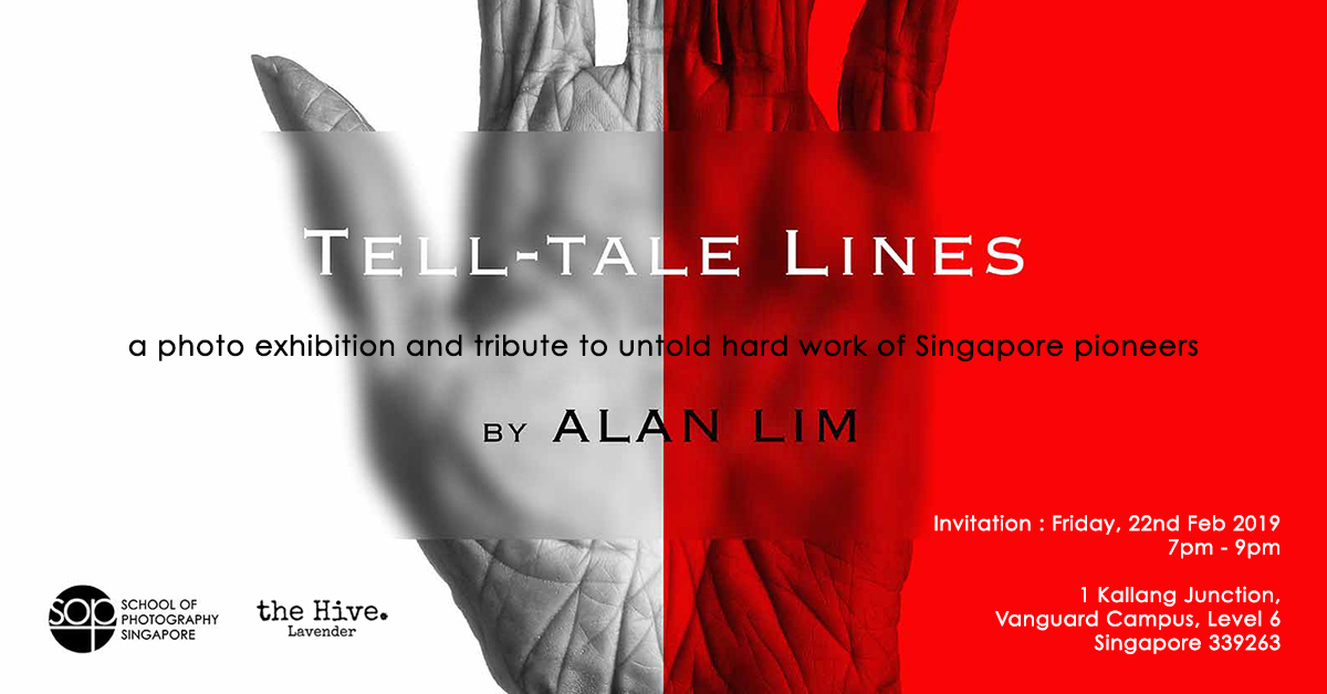 photography exhibition, singapore photographer, singapore events, singapore artist, singapore photography, photography events, black and white